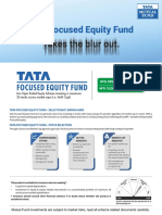 tfef-one-pager-nov-2019.pdf