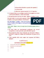 03 PT Cuerpo del PT