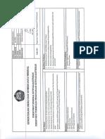 79f78 Sop Pengawasan Tingkat Mutu Pelayanan Tenaga Listrik Pt. Pln Persero