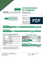 AutoCotización-2101000902801 (1)