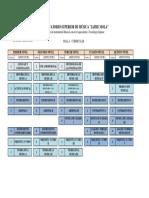 MALLA-CURRICULAR-REDISEÑO-2019.pdf