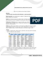 herramientas_analisis_datos