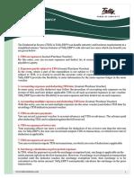 TDS-Booklet.pdf