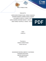 TrabajoFinal Paso 6 Grupo 34 PDF