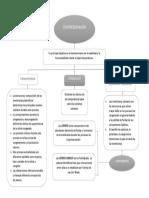 ABARCA APAZA NICOLE KATTY - CRIOPRESERVACION.docx