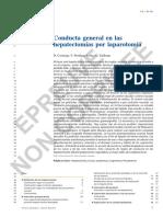 HEPATECTOMIA.pdf