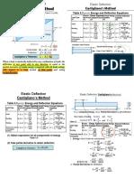 Microsoft PowerPoint - Class09_2005SCasteliano.ppt