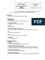 P-COR-SE-08.01 Observación Planeada de Tareas.pdf