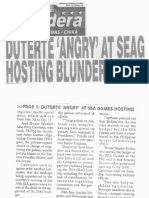 Bandera, Nov. 27, 2019, Duterte angry at SEAG hosting blunders.pdf