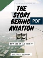Fly high (1).pdf