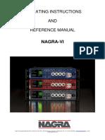 Nvi Manual Vi en v320
