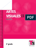 Segundo Apun Artes Visuales 2