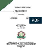 docM.pdf
