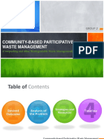 AIM.composting 2
