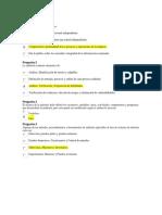 Prueba de Conocimiento Auditoria Informática Sena