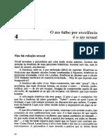 Gérard Miller (org.) - Lacan-58-67 (1).pdf