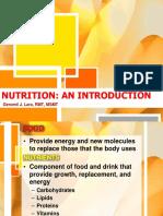 NUTRITION.pptx