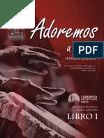 Adoremos-A-Cristo_Himnario-Luterano.pdf
