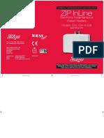 zipinlines.pdf