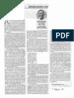 Manila Bulletin, Nov. 27, 2019, Controversial SEA Games.pdf