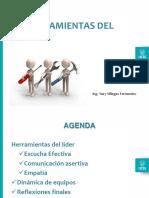 8-Herramientas_del_líder.pptx