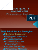 TOTAL QUALITY MANAGEMENT_principles and strategies_,mark.pptx