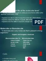 boichemistry