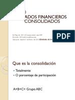 NIIF 10 Consolidación de EEFF.pptx