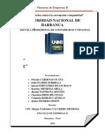 PRESUPUESTO DE CAPITAL (1).docx
