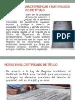 NOTAS EN EL CERTIFICADO DE TÍTULO (1).pptx