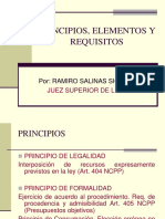 PRINCIPIOS, ELEMENTOS Y REQUISITOS.ppt