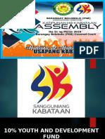 KK assembly.pptx