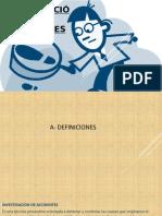 INVESTIGACIÓN DE ACCIDENTES.pptx