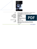 Michael A. Hogg (Editors)-Attitudes, Behavior, and Social Context_ The Role of Norms and Group Membership  -Lawrence Erlbaum Associates, Inc., Publishers (2.pdf