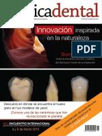 Revista76LE.pdf