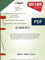 Summer internship Presentation.pptx