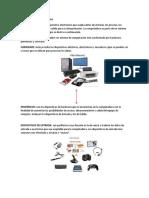 La Computadora y Sus Partes scribd.docx