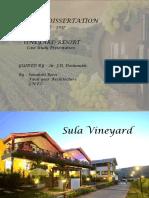 sulavineyard-casestudy-170221174316