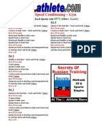 Drill_sheet_Game Speed Conditioning - Gym_1514747063715