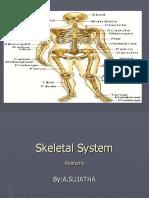 Skeletal+System+Powerpoint