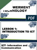 LESSON-1.pptx