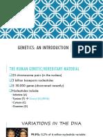 1-Genetics an Introduction.pdf