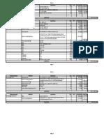 Proyek EDR BP.pdf