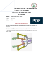 DISENO-DE-MECANISMOS-docx.docx