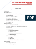 Science Laboratory Manual.docx