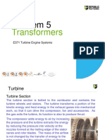 E371-S05-Transformers.pdf