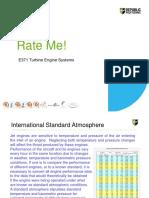 E371-S07-Rate Me.pdf