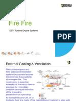 E371-S08-Fire Fire.pdf