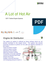 E371-S09-A lot of Hot Air.pdf