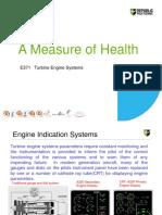 E371-S11-A Measure of Health.pdf